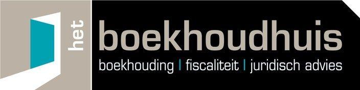 4f3222495e Logo Boekhoudhuis bijgeknipt 2128x532 300dpi