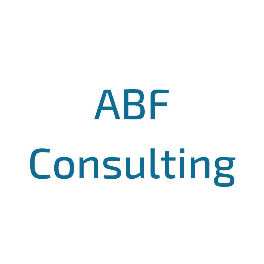 ABF-Consulting