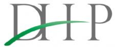 D'Hollander & Partners