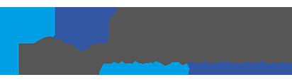 Logo DVBA