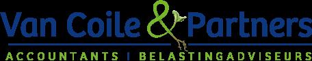 Van Coile Partners logo 2x