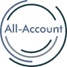 All-Account