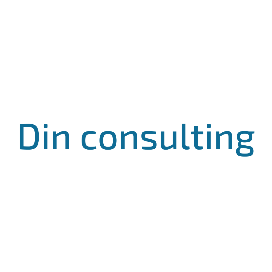 Din consulting