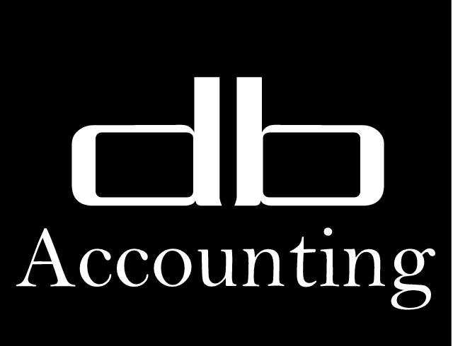 DB Accounting - Enghien