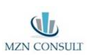 MZN Consult