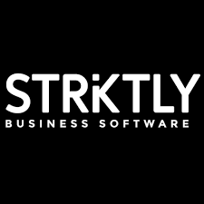 Striktly Business Software