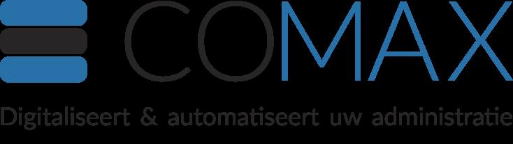 Partner Comax