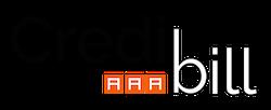 Partner Credibill logo