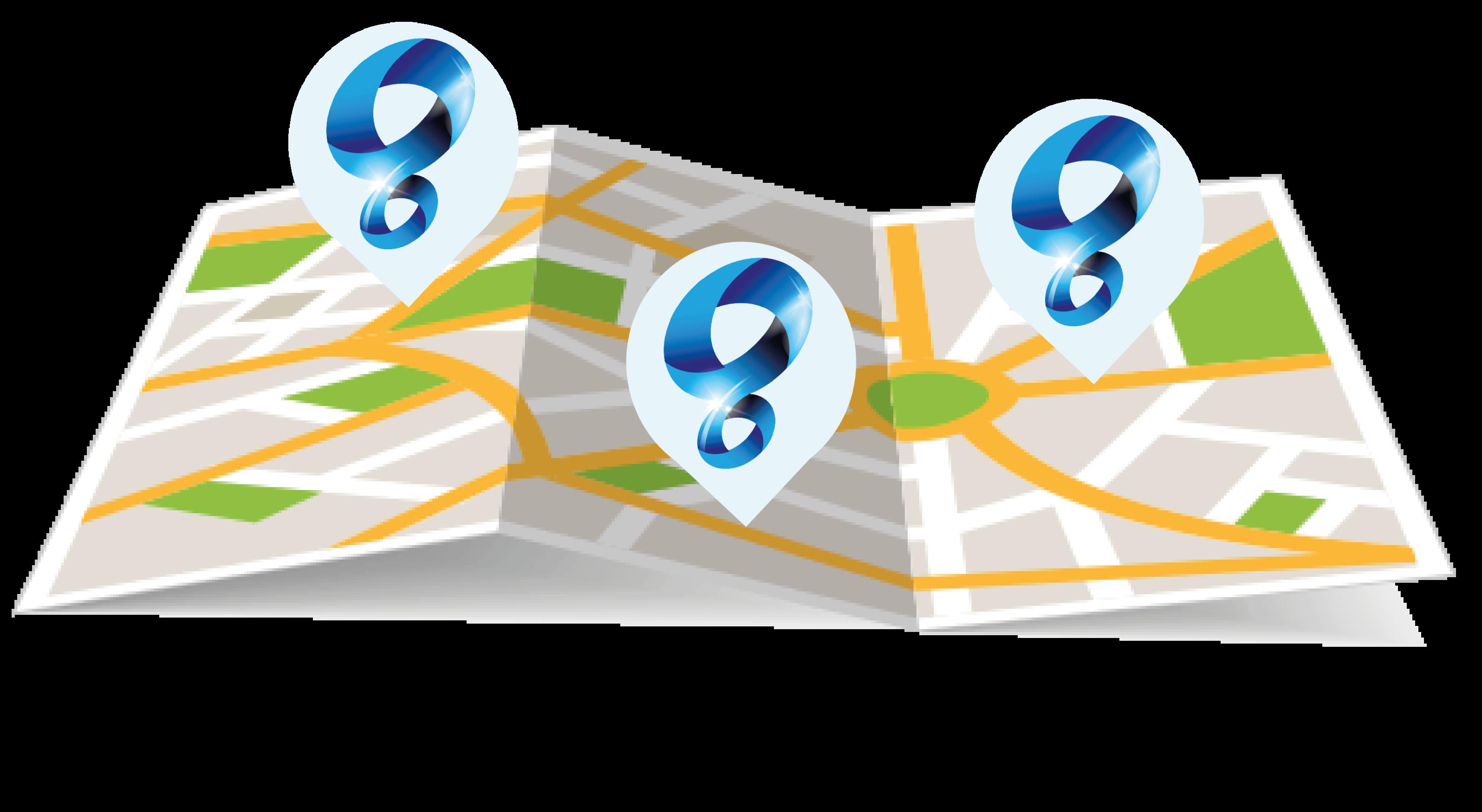 Map cta2