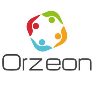 Orzeon: Debt Collection