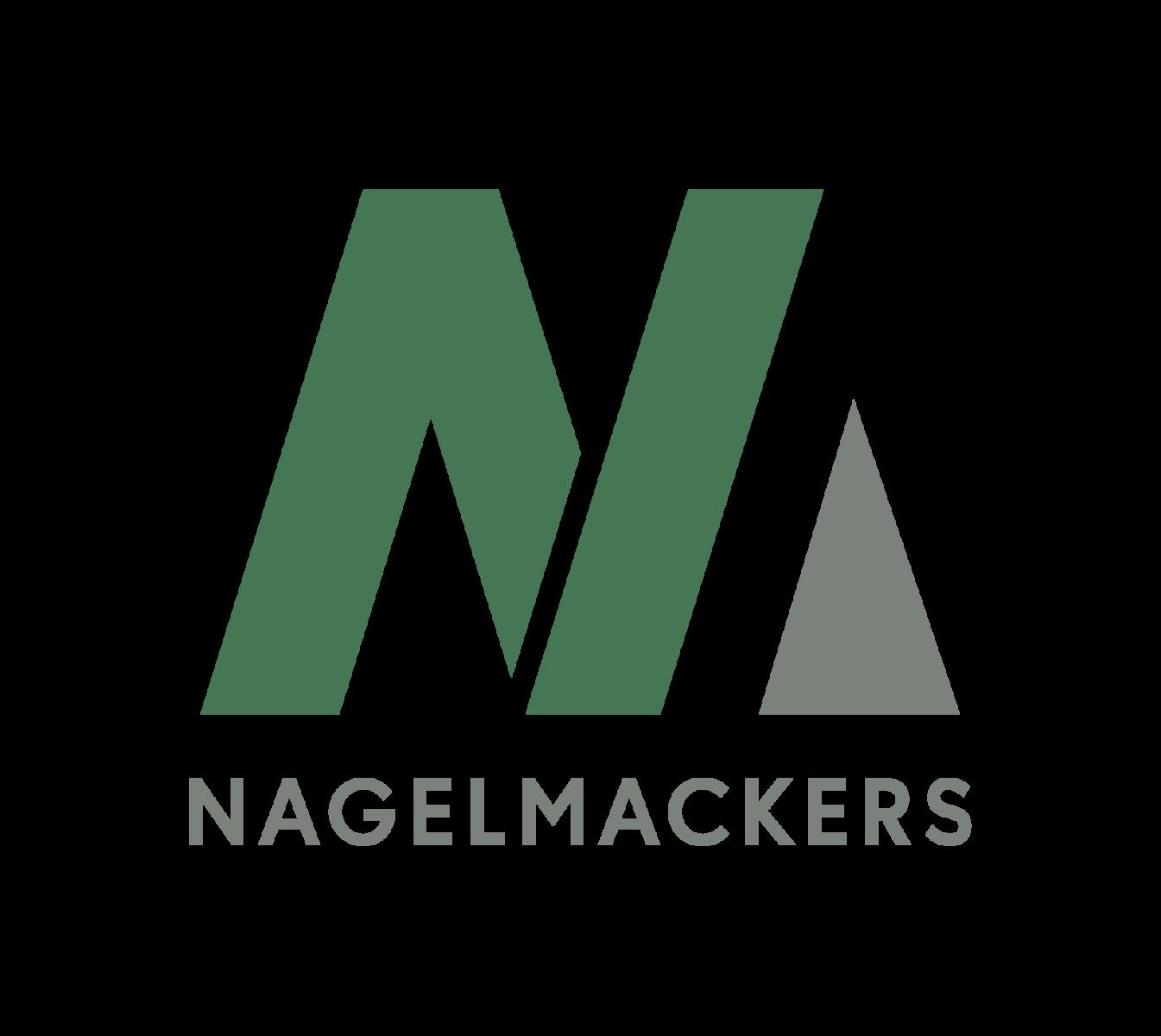 Nagelmackers logo vert Q 01