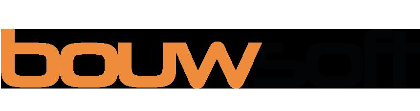 Partner bouwsoft logo