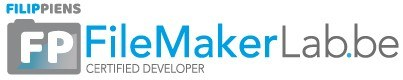 FileMakerlab.be
