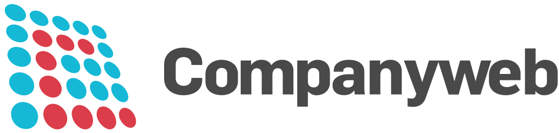 Companyweb