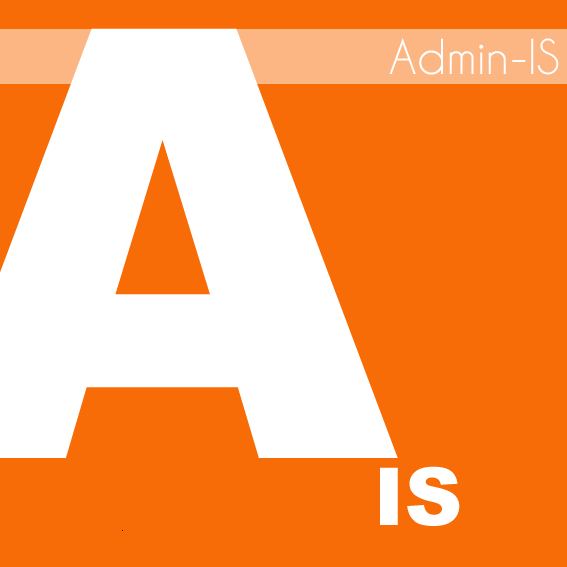Admin-IS