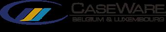 Logocaseware