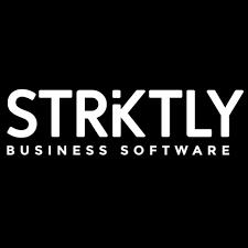 Striktlylogo