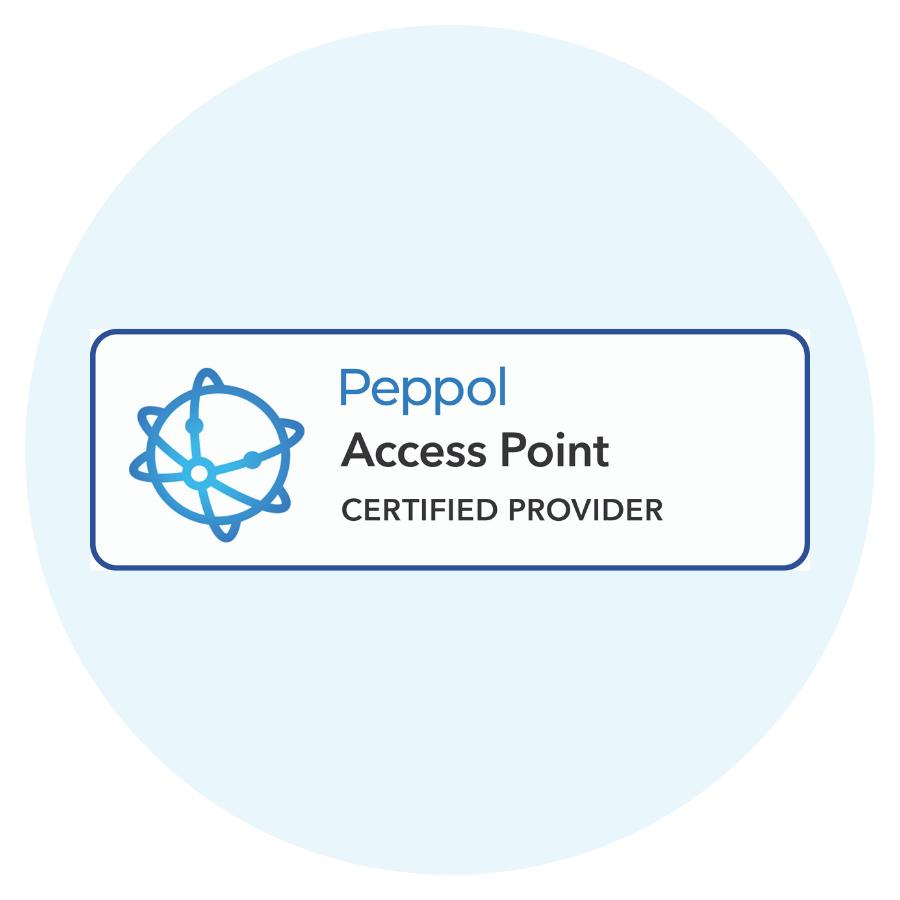 Peppolwebsite