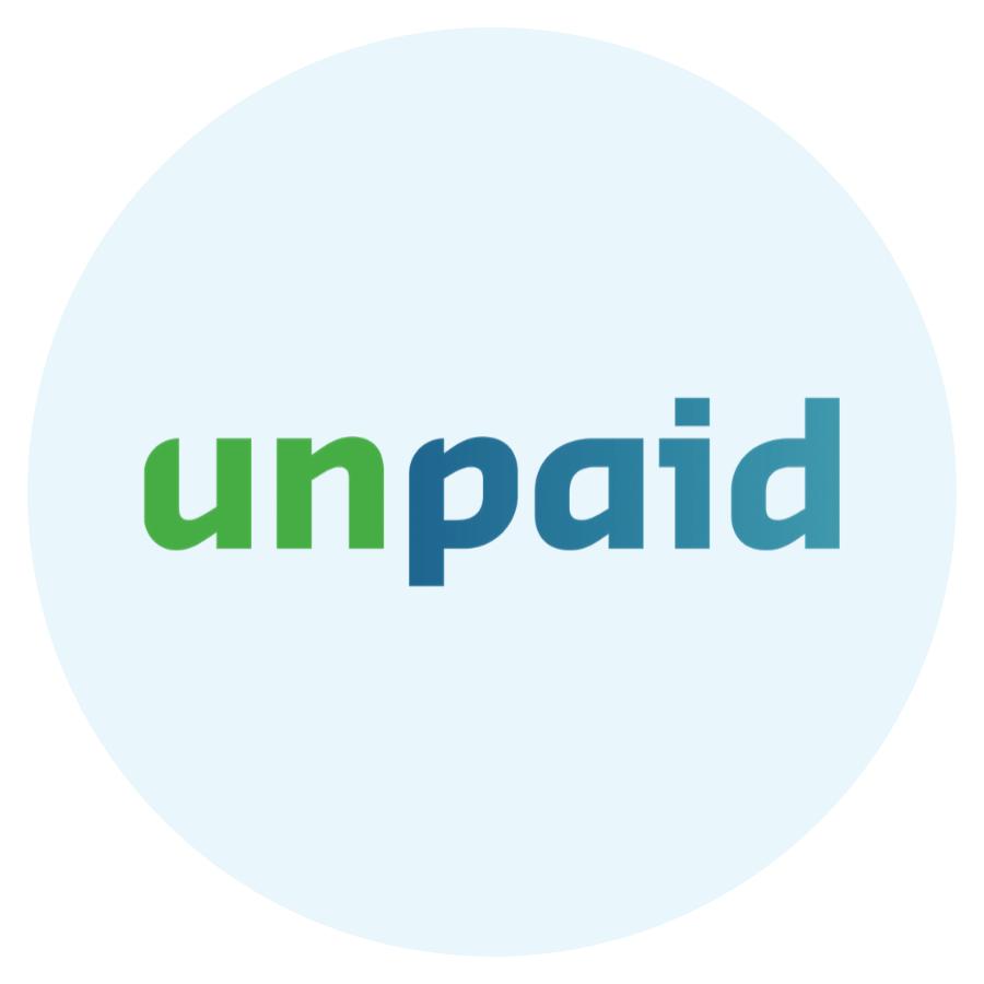 Unpaid 1